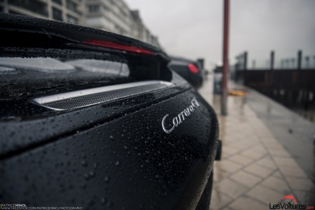 zoute-grand-prix-2013-Porsche-Carrera-GT
