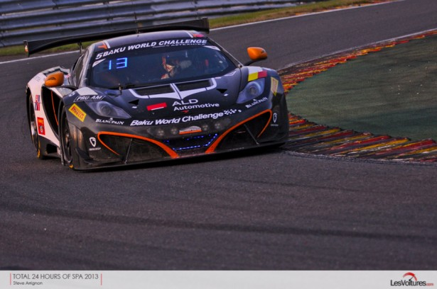 24-Hours-of-Spa-2013-McLaren-12C-GT3