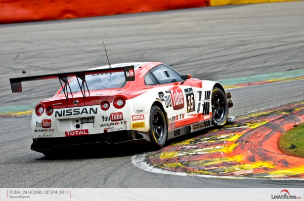 24-Hours-of-Spa-2013-nissan-gt-t-nismo-GT3