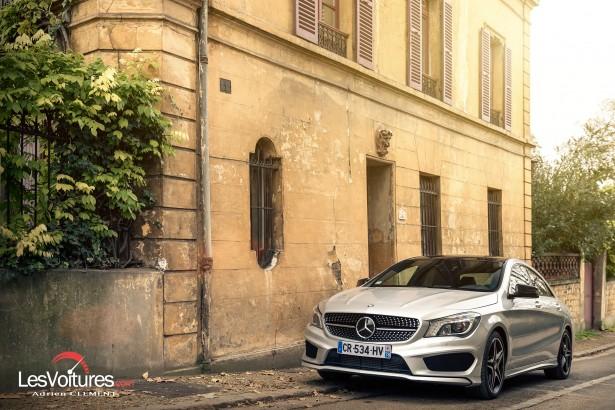 Adrien-Clement-Automotive-XTrems-Pics-Mercedes-Benz-CLA-220-CDI-AMG-LesVoitures
