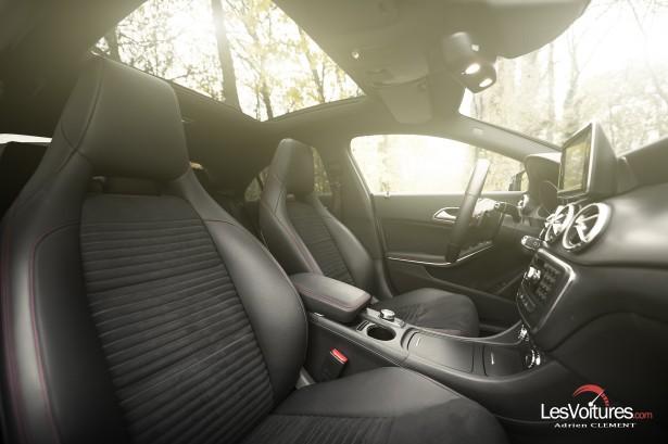 Adrien-Clement-Automotive-XTrems-Pics-Mercedes-Benz-CLA-220-CDI-Fascination-LesVoitures-12