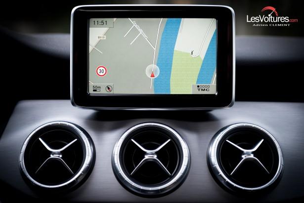 Adrien-Clement-Automotive-XTrems-Pics-Mercedes-Benz-CLA-GPS-LesVoitures