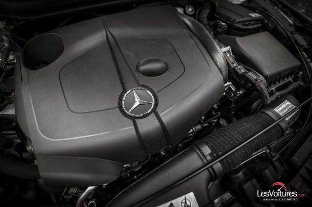 Adrien-Clement-Automotive-XTrems-Pics-Mercedes-Benz-CLA-LesVoitures-13