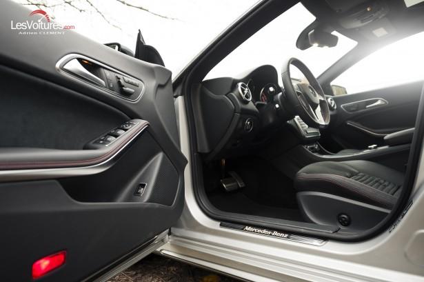 Adrien-Clement-Automotive-XTrems-Pics-Mercedes-Benz-CLA-LesVoitures-14