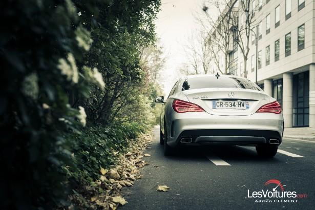 Adrien-Clement-Automotive-XTrems-Pics-Mercedes-Benz-CLA-LesVoitures-16
