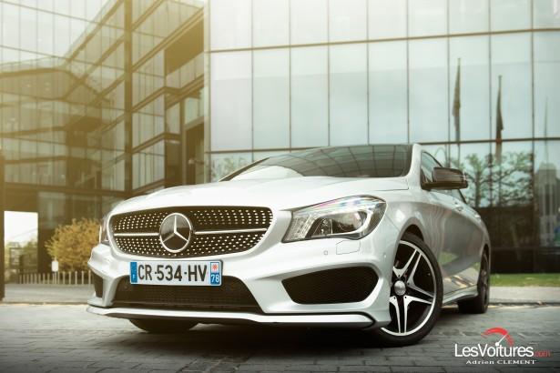 Adrien-Clement-Automotive-XTrems-Pics-Mercedes-Benz-CLA-LesVoitures-17