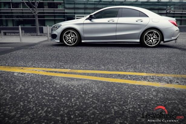 Adrien-Clement-Automotive-XTrems-Pics-Mercedes-Benz-CLA-LesVoitures-18