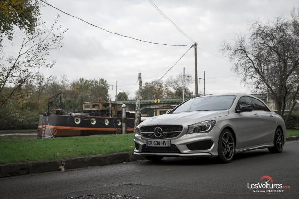 Adrien-Clement-Automotive-XTrems-Pics-Mercedes-Benz-CLA-LesVoitures-20