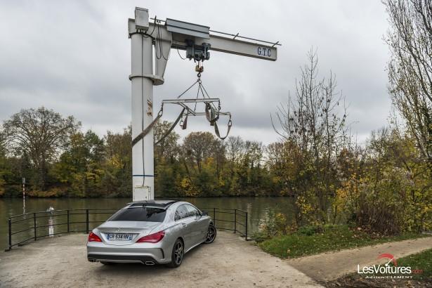 Adrien-Clement-Automotive-XTrems-Pics-Mercedes-Benz-CLA-LesVoitures-22
