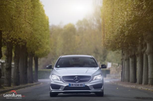 Adrien-Clement-Automotive-XTrems-Pics-Mercedes-Benz-CLA-LesVoitures-3