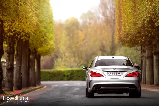 Adrien-Clement-Automotive-XTrems-Pics-Mercedes-Benz-CLA-LesVoitures-4