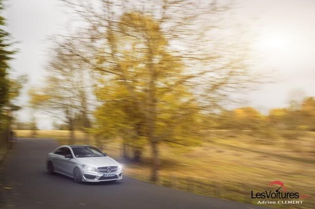Adrien-Clement-Automotive-XTrems-Pics-Mercedes-Benz-CLA-LesVoitures-5