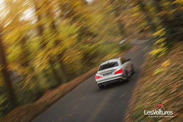 Adrien-Clement-Automotive-XTrems-Pics-Mercedes-Benz-CLA-LesVoitures-6