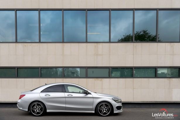 Adrien-Clement-Automotive-XTrems-Pics-Mercedes-Benz-CLA-LesVoitures-Center-2