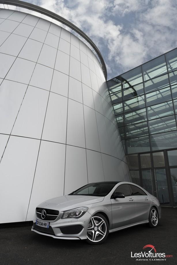 Adrien-Clement-Automotive-XTrems-Pics-Mercedes-Benz-CLA-LesVoitures-Center-3