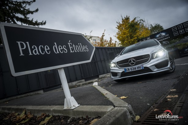 Adrien-Clement-Automotive-XTrems-Pics-Mercedes-Benz-CLA-LesVoitures-Center