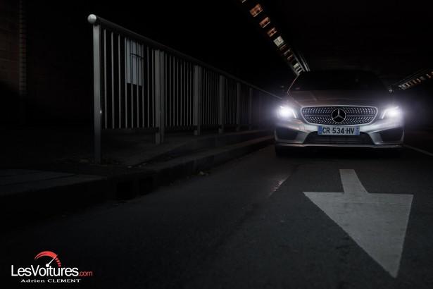 Adrien-Clement-Automotive-XTrems-Pics-Mercedes-Benz-CLA-LesVoitures-LED
