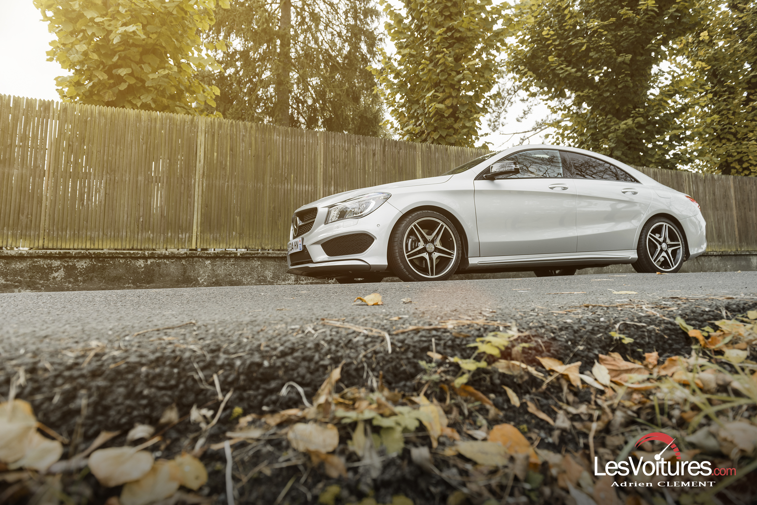 Adrien-Clement-Automotive-XTrems-Pics-Mercedes-Benz-CLA-LesVoitures