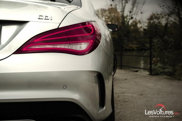 Adrien-Clement-Automotive-XTrems-Pics-Mercedes-Benz-CLA-Pack-AMG-LesVoitures