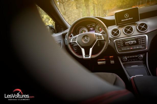 Adrien-Clement-Automotive-XTrems-Pics-Mercedes-Benz-Pack-Sport-AMG-CLA-LesVoitures