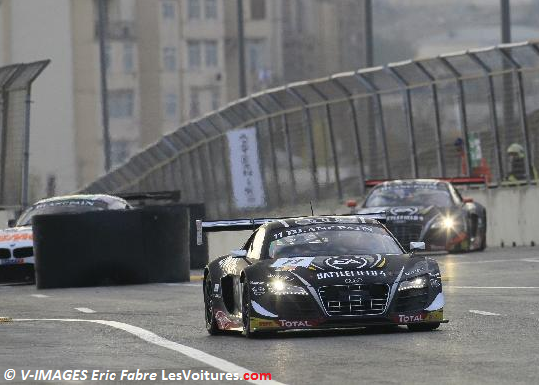 Audi-R8-LMS-Ultra-WRT-FIA-GT-Series-2013-Ortelli