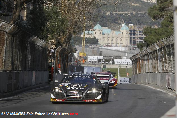 Audi-R8-LMS-Ultra-WRT-FIA-GT-Series-2013