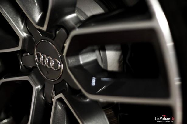 Audi-S3-2