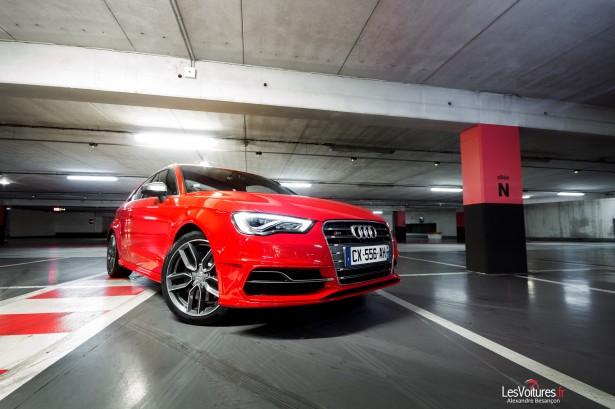 Audi-S3-5