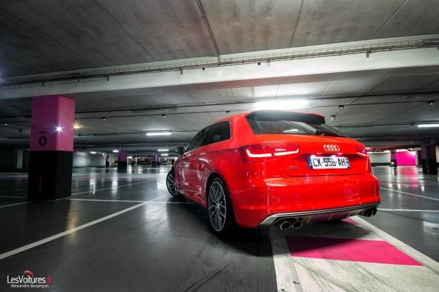 Audi-S3-6
