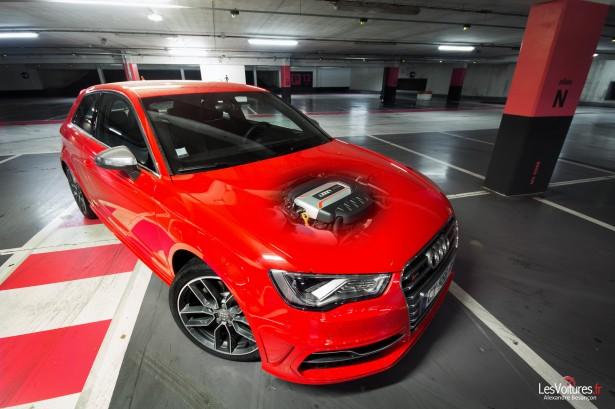 Audi-S3-8