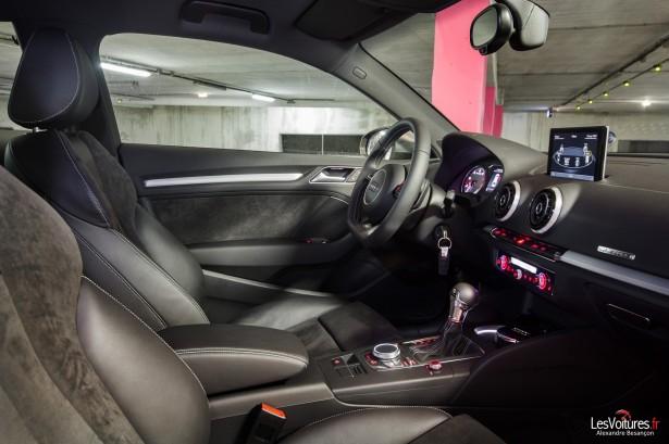 Audi-S3-9