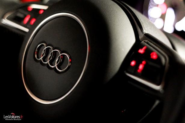 Audi-S3-quattro