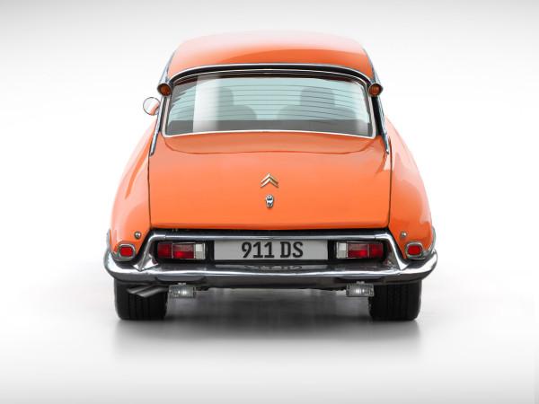 Citroen-DS-Porsche-911-3