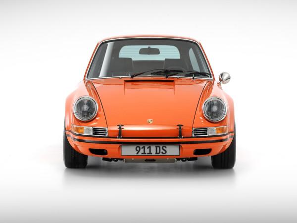 Citroen-DS-Porsche-911-4