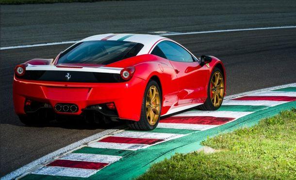 Ferrari-458-Italia-Niki-Lauda-3