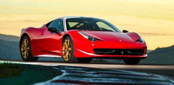 Ferrari-458-Italia-Niki-Lauda-4