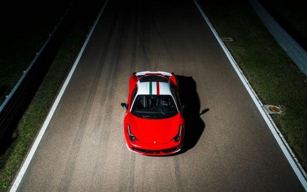 Ferrari-458-Italia-Niki-Lauda-6