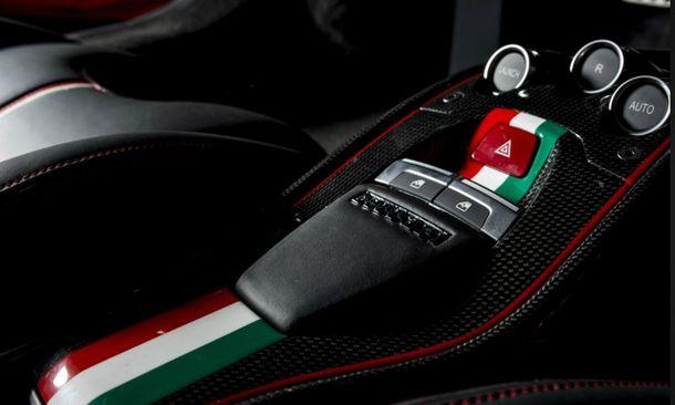 Ferrari-458-Italia-Niki-Lauda-8