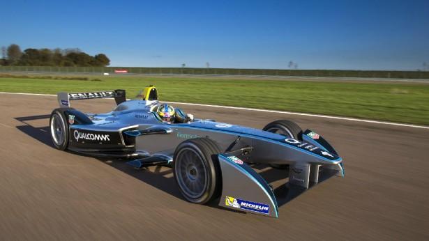 Formula-e-car-fia-spark-renault-2
