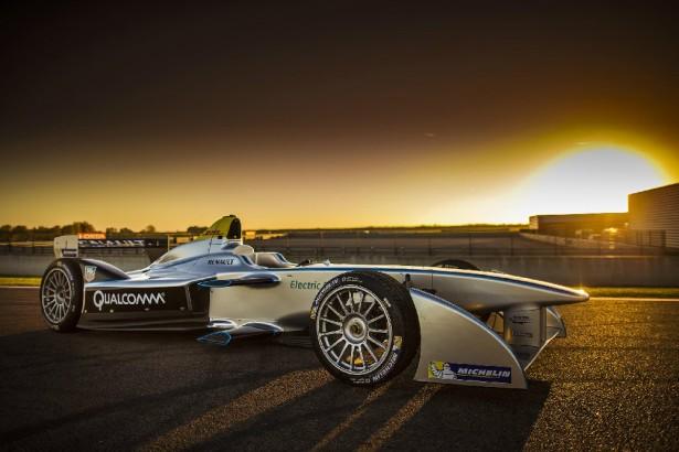 Formula-e-car-fia-spark-renault