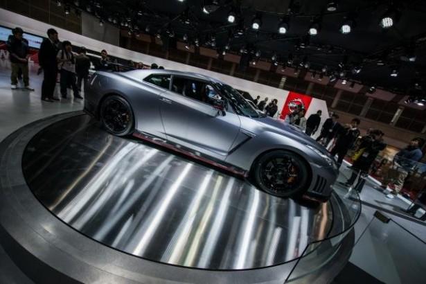 GT-R-Nismo-LA-Auto-Show-2