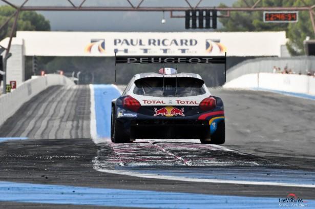 GT-Tour-finale-2013-Paul-Ricard-HTTT-208-T16-Pikes-Peak-2