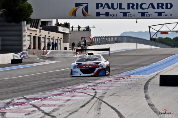 GT-Tour-finale-2013-Paul-Ricard-HTTT-208-T16-Pikes-Peak