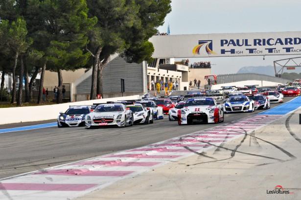 GT-Tour-finale-2013-Paul-Ricard-HTTT-23