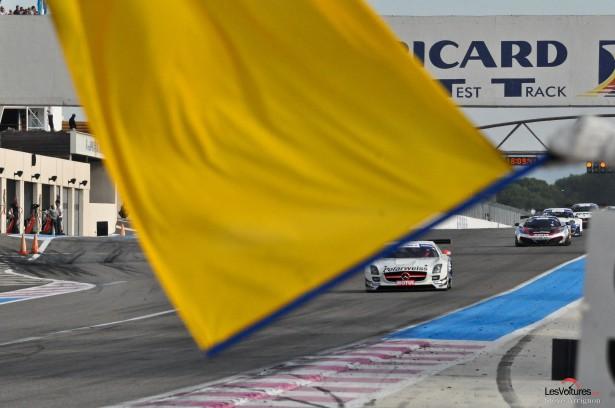 GT-Tour-finale-2013-Paul-Ricard-HTTT-24