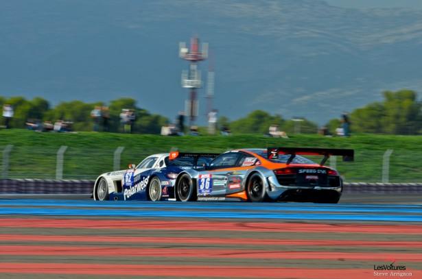 GT-Tour-finale-2013-Paul-Ricard-HTTT-Audi-R8-LM-Speedcar