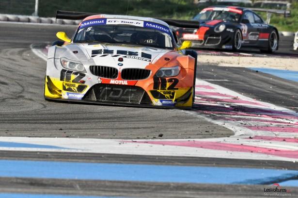 GT-Tour-finale-2013-Paul-Ricard-HTTT-BMW-Z4-GT3