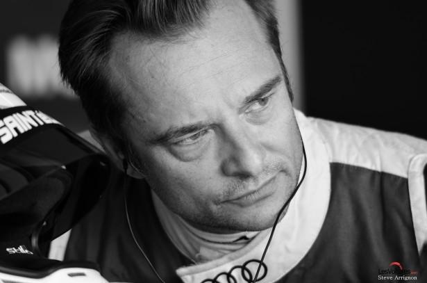 GT-Tour-finale-2013-Paul-Ricard-HTTT-David-Hallyday