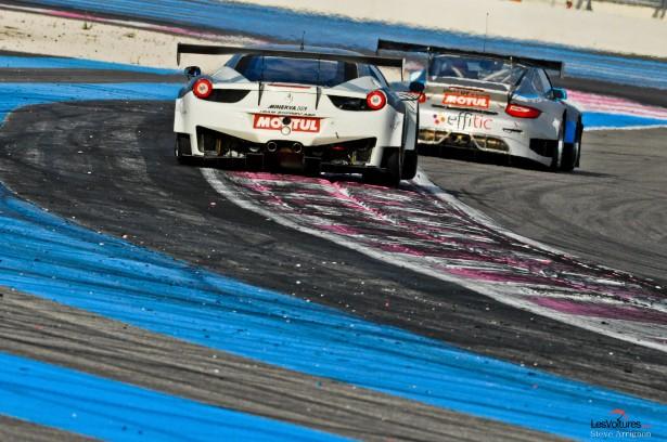GT-Tour-finale-2013-Paul-Ricard-HTTT-Ferrari-Porsche