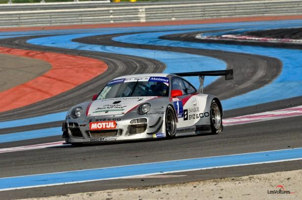 GT-Tour-finale-2013-Paul-Ricard-HTTT-Giauque-Perera-Pro-Gt-by-Almeras